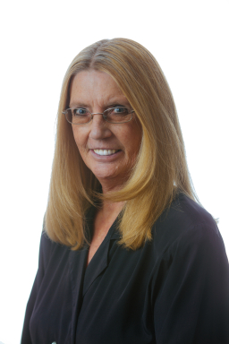 Carol Hartung