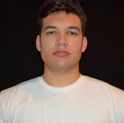 Cody Ferreira