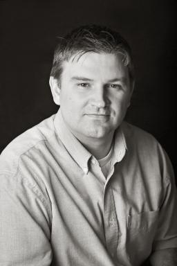 Dave Frandsen