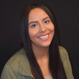 Jasmin Serrano