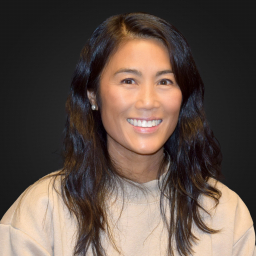 Jennifer Otsuji