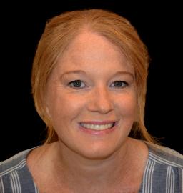 Jessica Bangerter