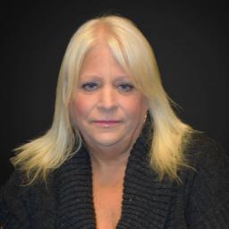 Wendy Ortega