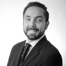 Anthony Proszenyak