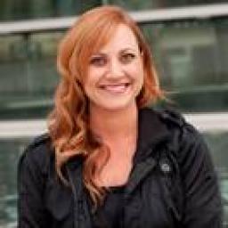 Jennifer Shebilske