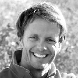 Eric Liljenquist