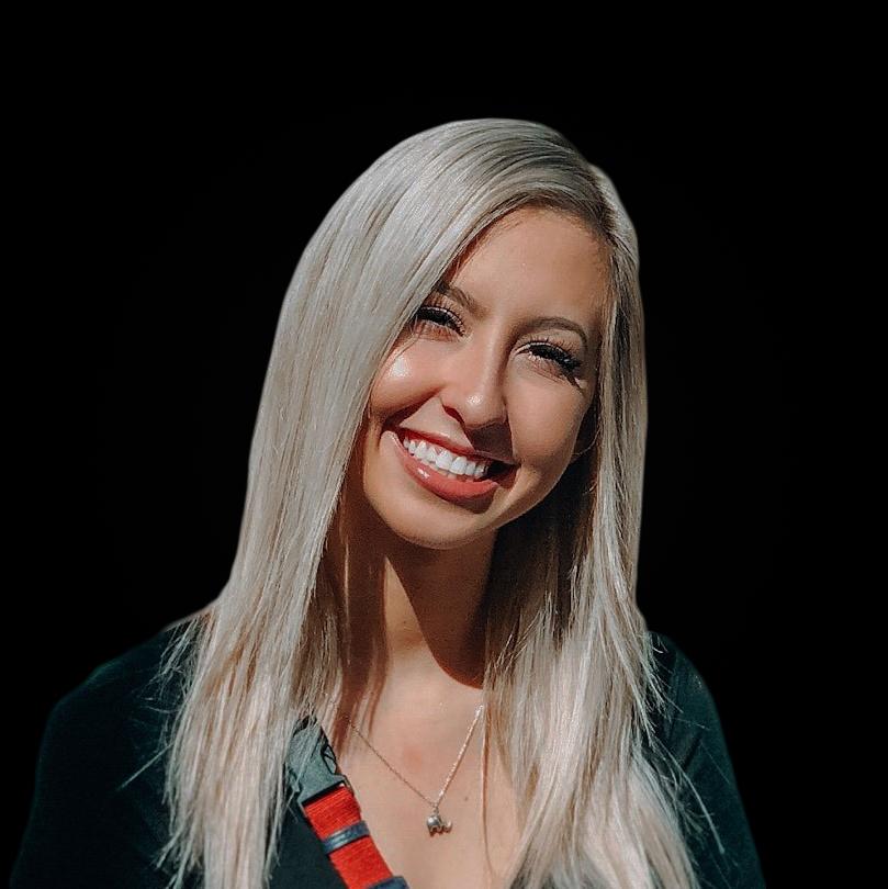 Kaitlynn Kelley