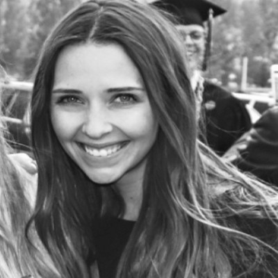 Kati Hemeyer